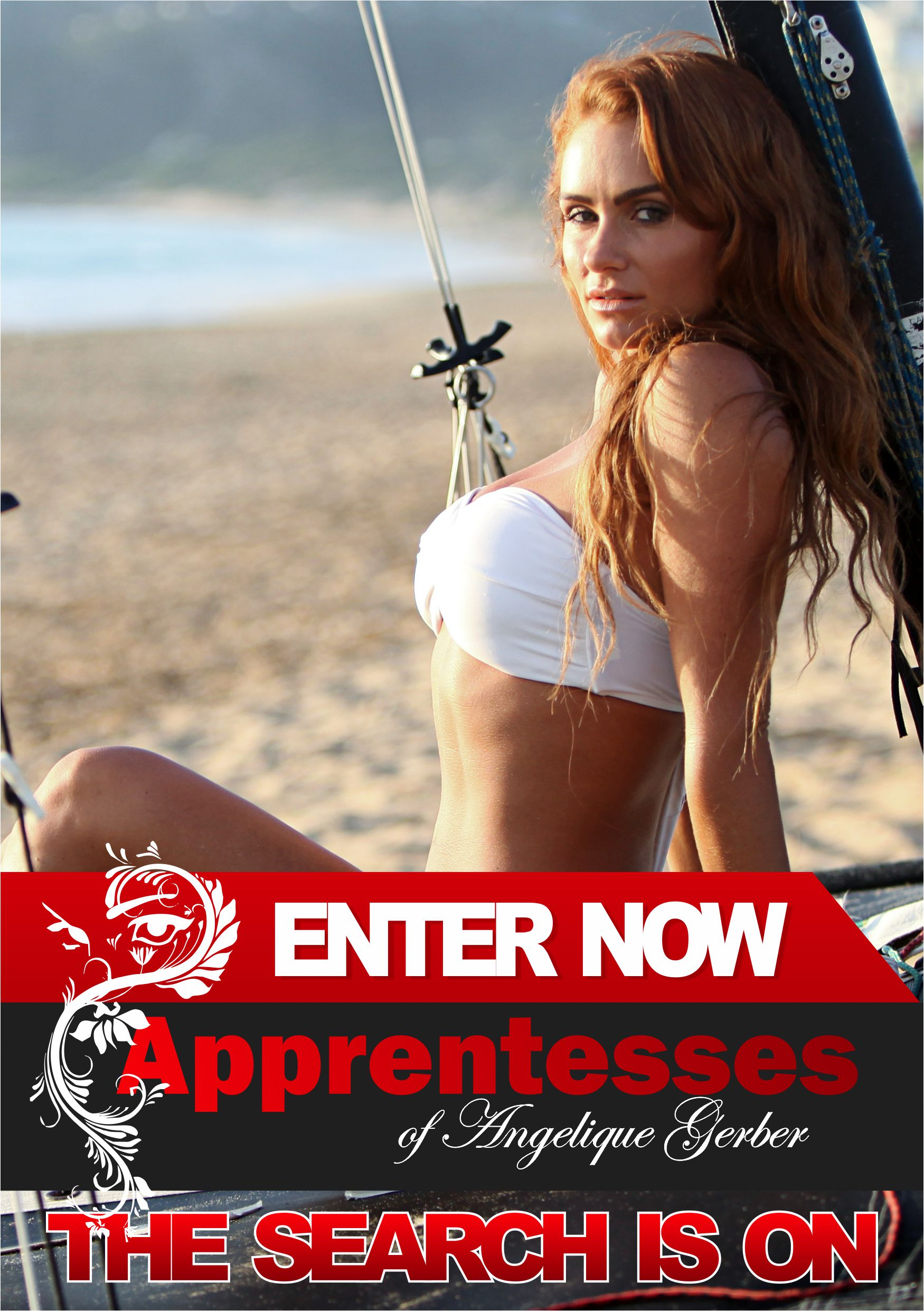 Peri-Peri-Creative-Apprentesses-of-Angelique-Gerber A5 Advert Small_3
