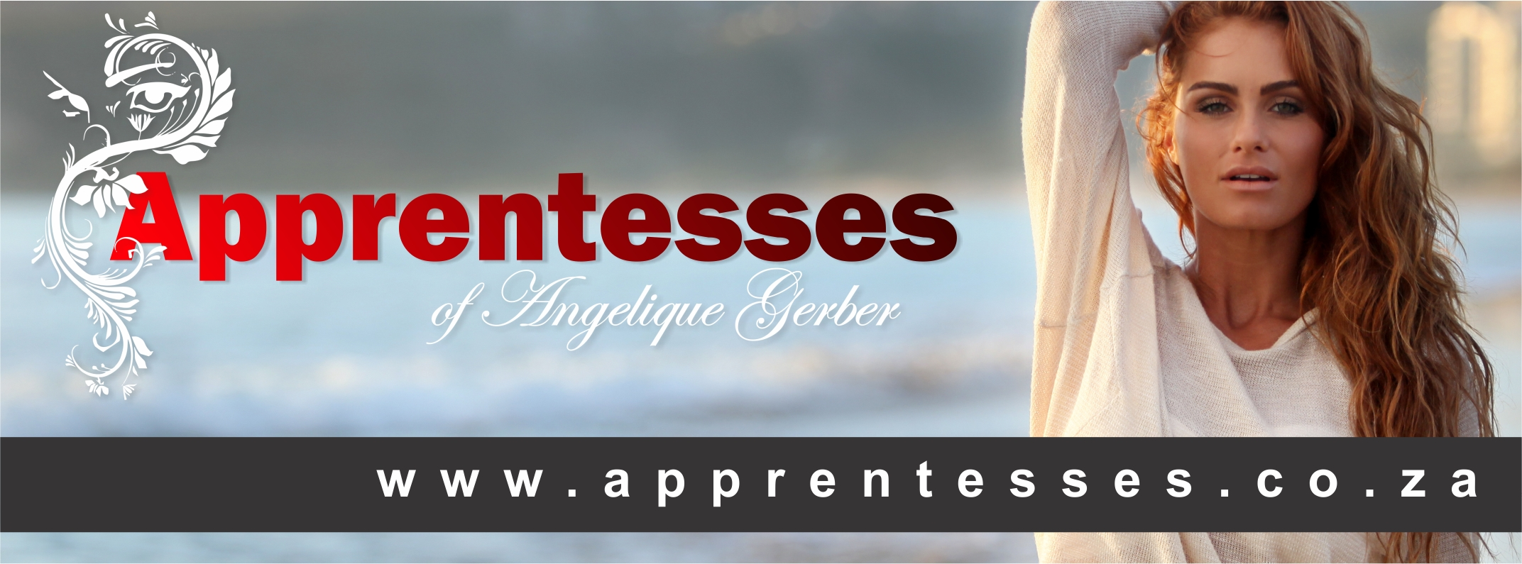 Peri-Peri-Creative-Apprentesses-of-Angelique-Gerber Facbook banner