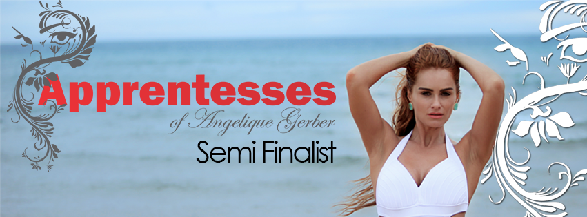 Peri-Peri-Creative-Apprentesses-of-Angelique-Gerber Facebook-banner-Semi-finalist