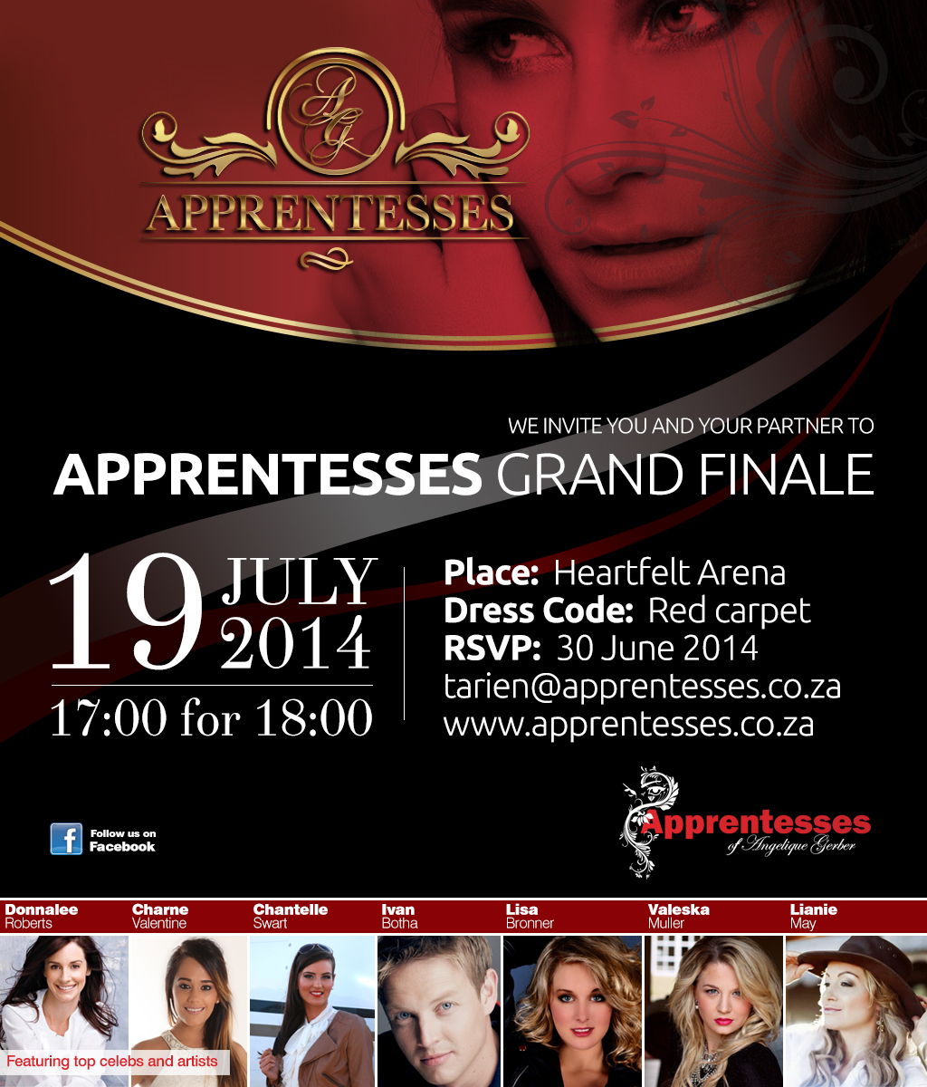 Peri-Peri-Creative-Apprentesses-of-Angelique-Gerber VIP Invite1