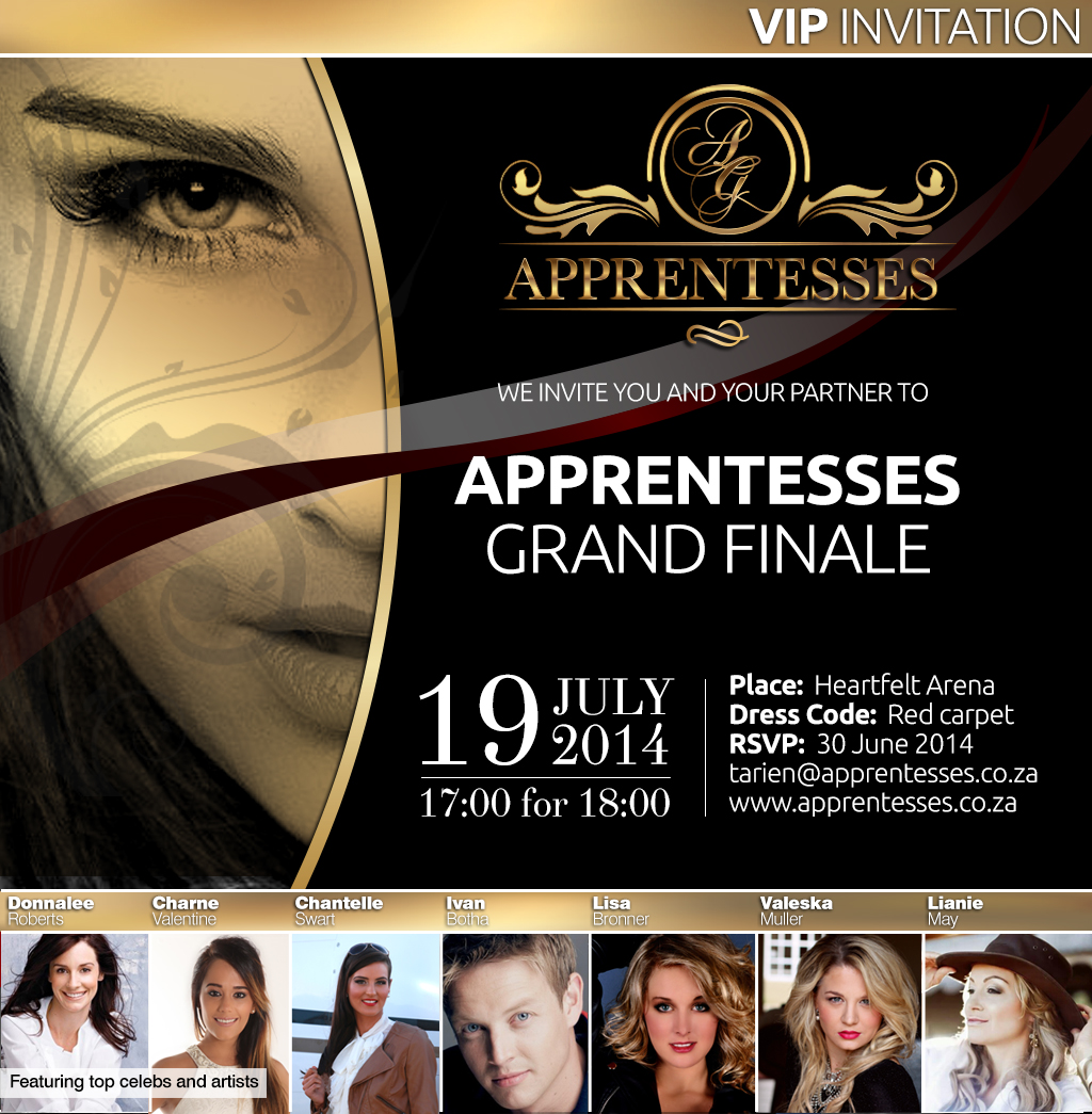 Peri-Peri-Creative-Apprentesses-of-Angelique-Gerber VIP Invite2