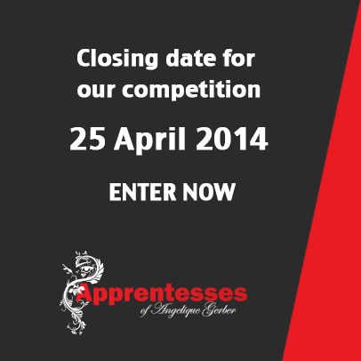 Peri-Peri-Creative-Apprentesses-of-Angelique-Gerber facebook closing-date
