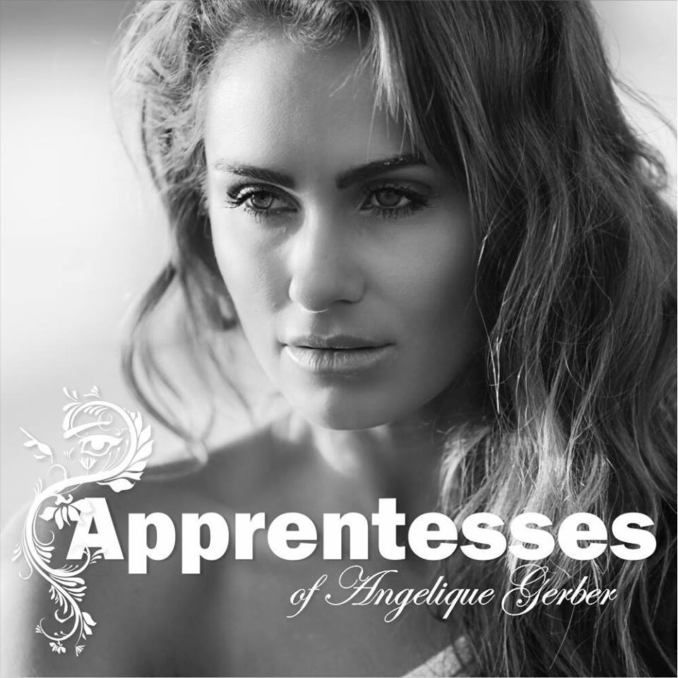 Peri-Peri-Creative-Apprentesses-of-Angelique-Gerber facebook post1