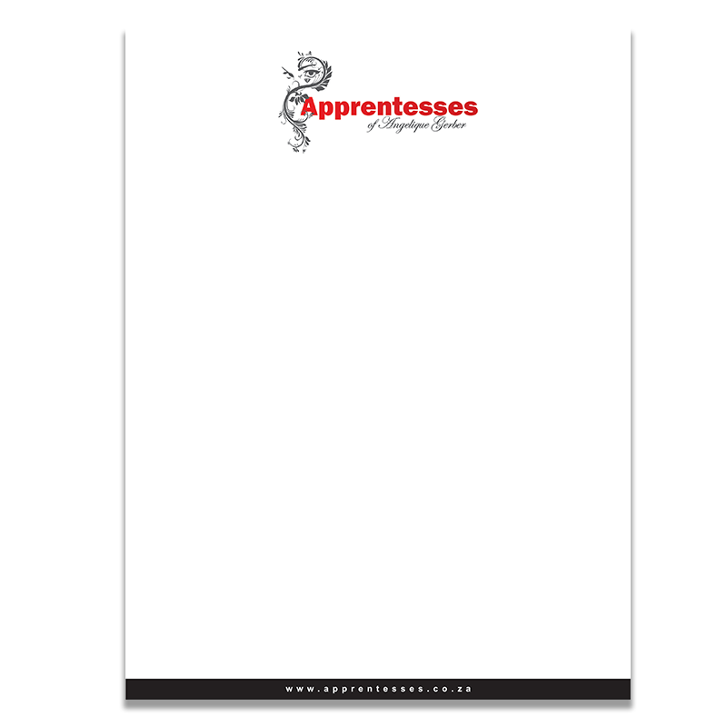 Peri-Peri-Creative-Apprentesses-of-Angelique-Gerber-letterhead