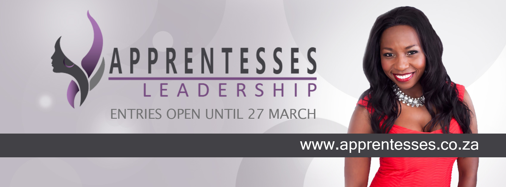 Peri-Peri-Creative-Apprentesses leadership Facebook Banner Final