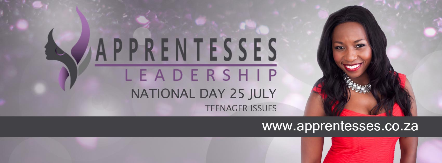 Peri-Peri-Creative-Apprentesses leadership Facebook Banner7