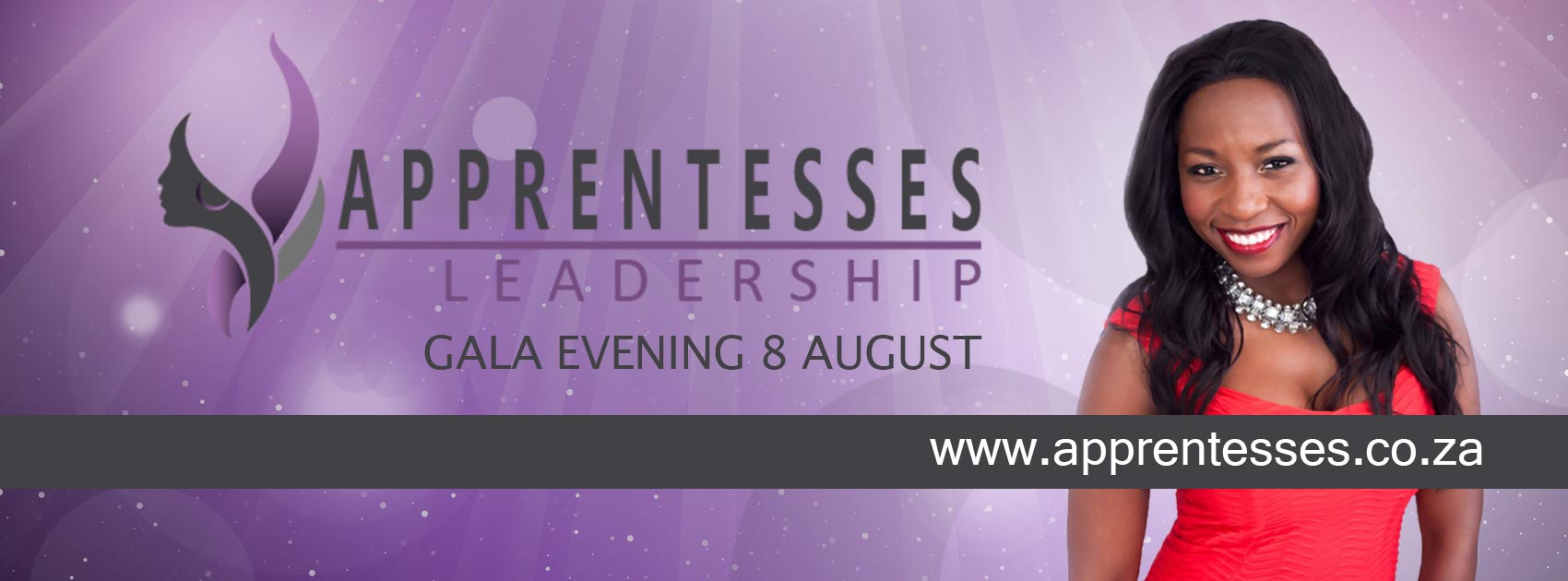 Peri-Peri-Creative-Apprentesses leadership Facebook Banner8