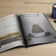 Peri-Peri-Creative-Dynamic-Salvage-Solutions-Magazine-Adverts-finals