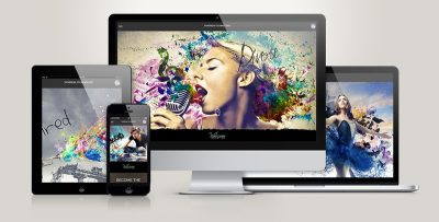 Peri-Peri-Creative-Synergia-Technology-cover