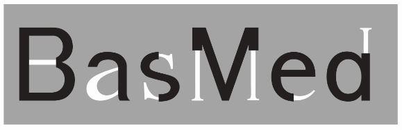 Peri-Peri-Creative-Basmed-logo-concept3