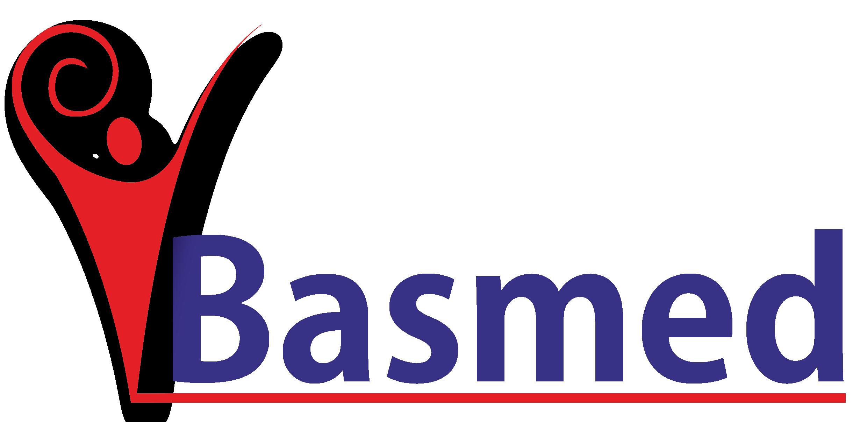 Peri-Peri-Creative-Basmed-logo