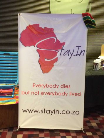 Peri-Peri-Creative-Stay-in-banner