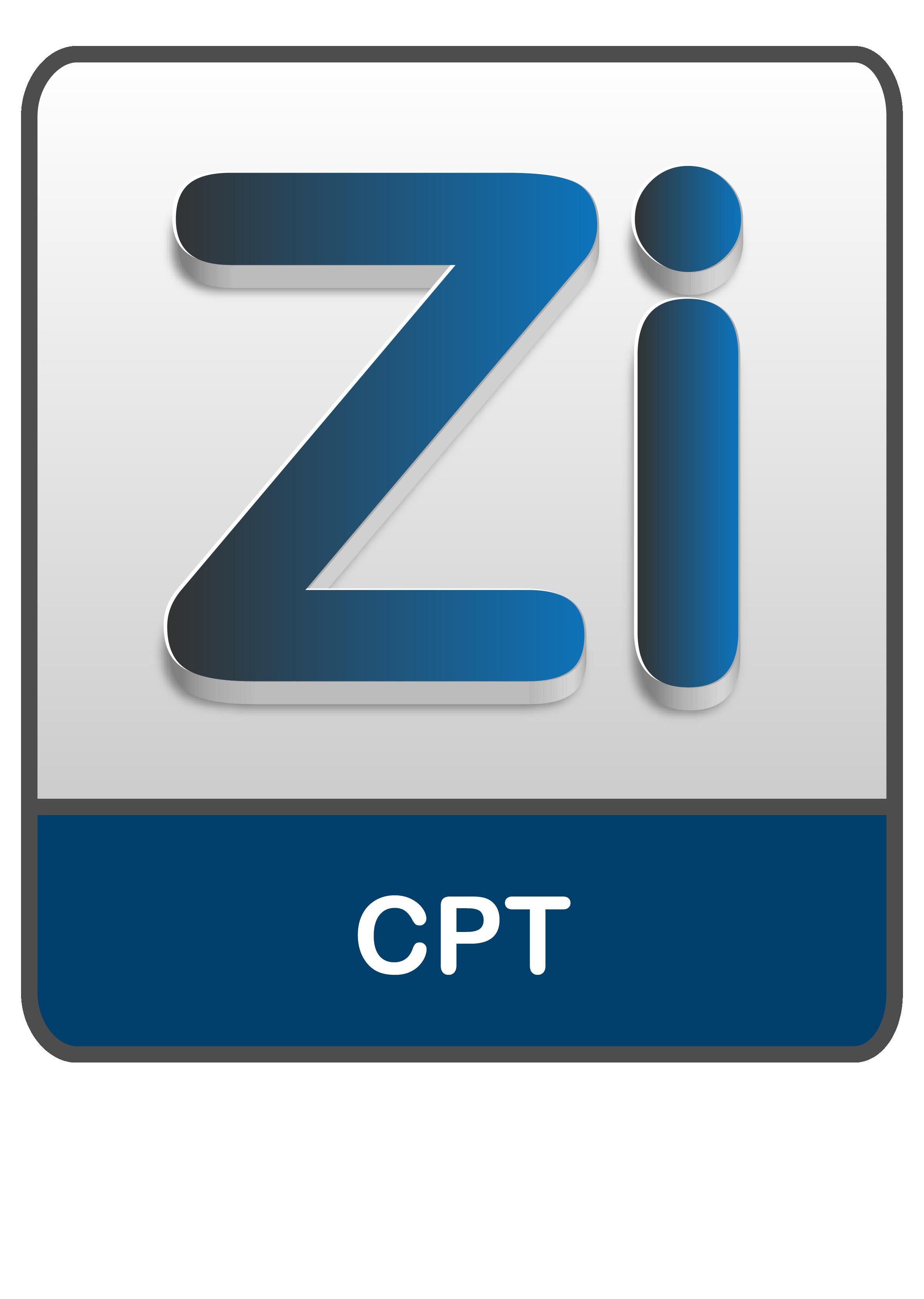 Peri-Peri-Creative-zipcord-industries-logo2017_Zipcord-CPT