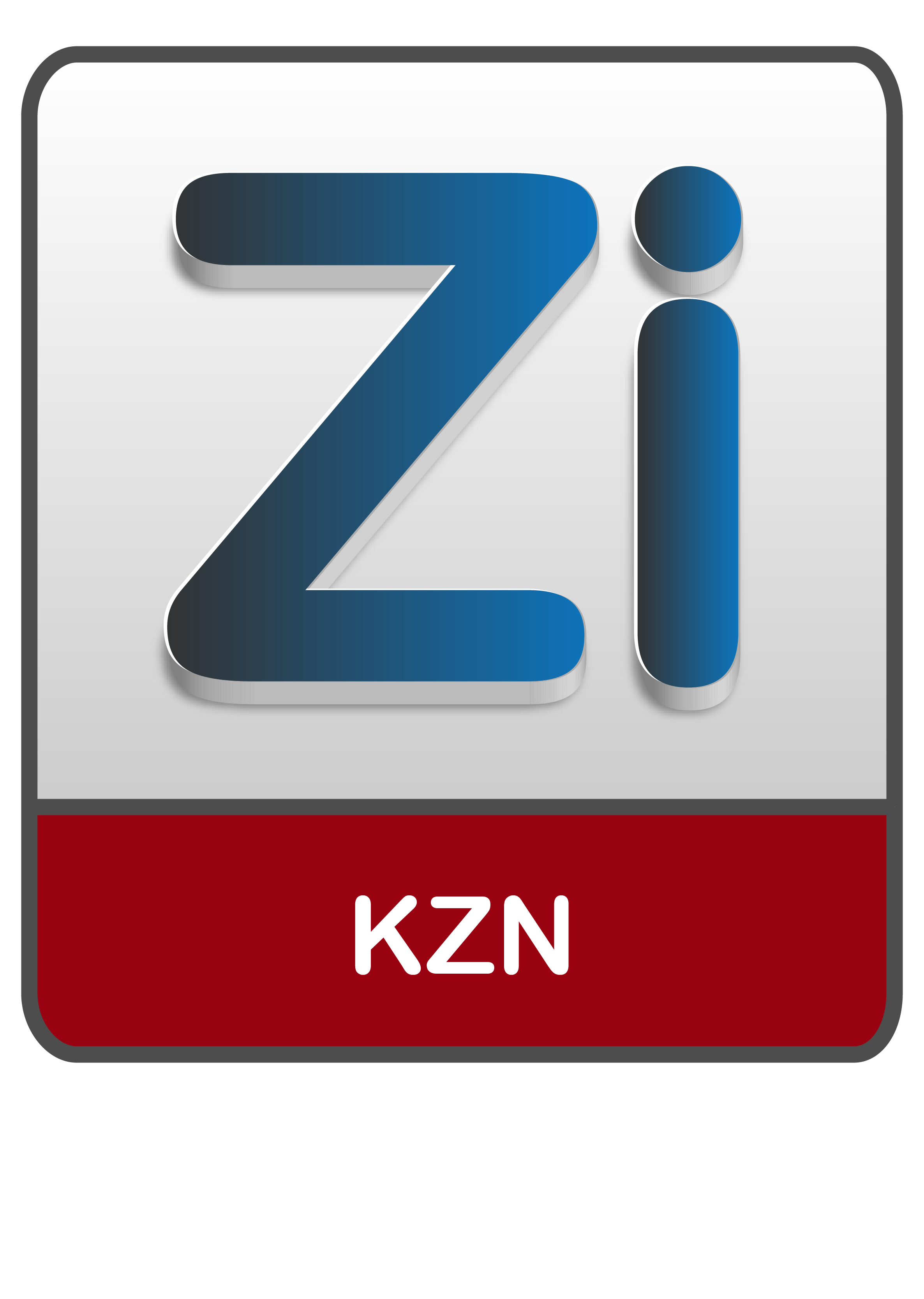 Peri-Peri-Creative-zipcord-industries-logo2017_Zipcord-KZN
