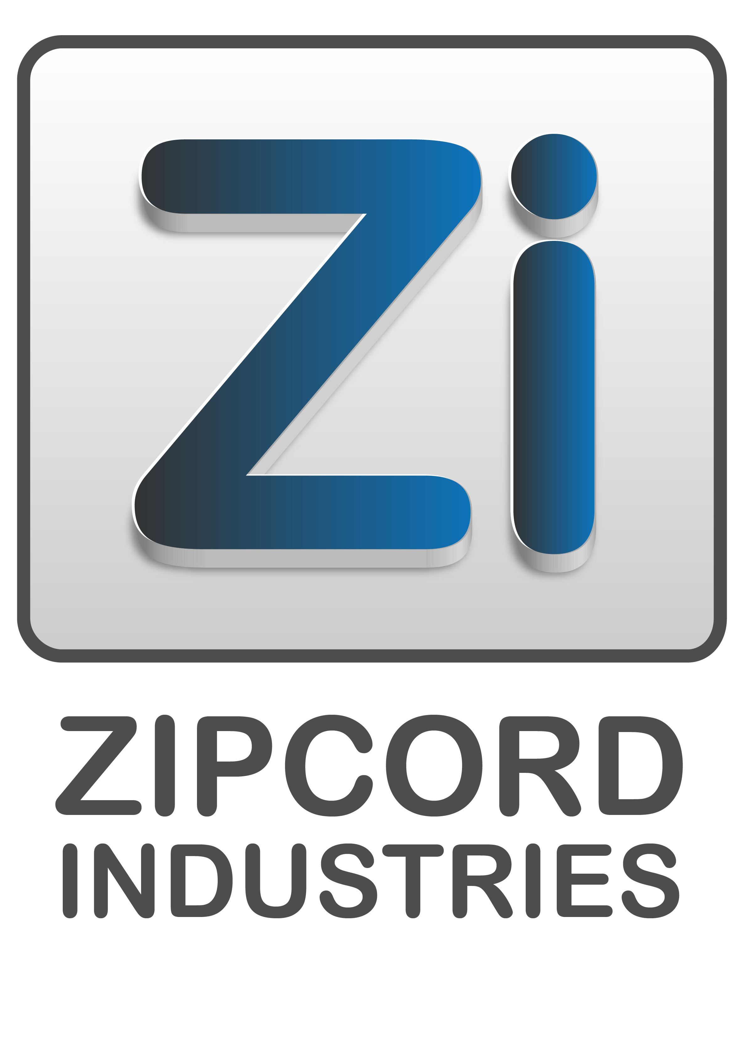 Peri-Peri-Creative-zipcord-industries-logo2017_Zipcord-Logo