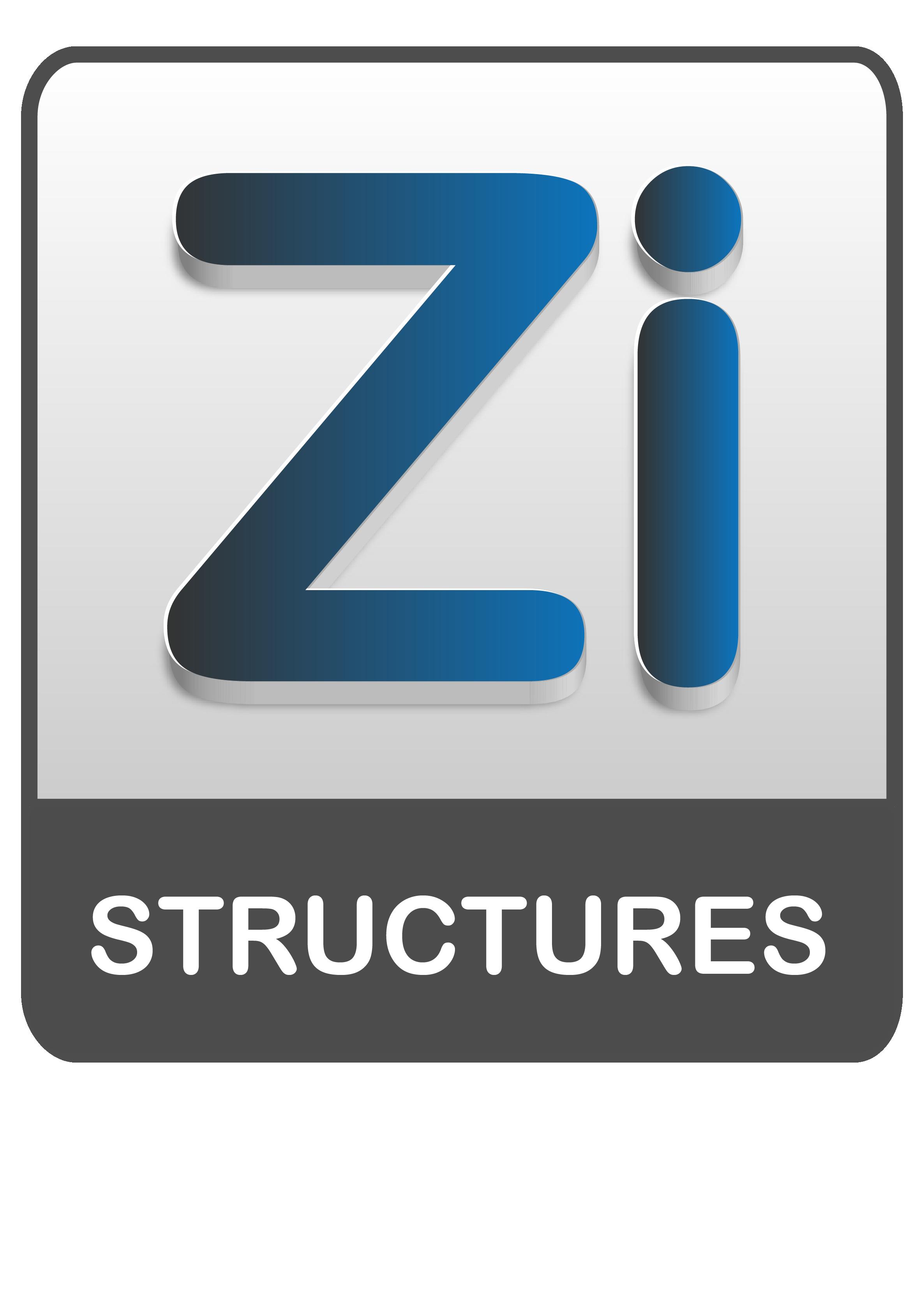 Peri-Peri-Creative-zipcord-industries-logo2017_Zipcord-Structures
