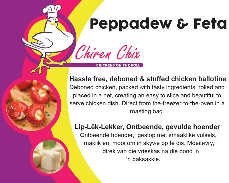 Peri-Peri-Creative-Chiren-Chix-labels-Peppadew-&-Feta-01