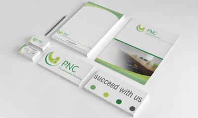 Peri-Peri-Creative-Phumelelanathi-corporate-identity