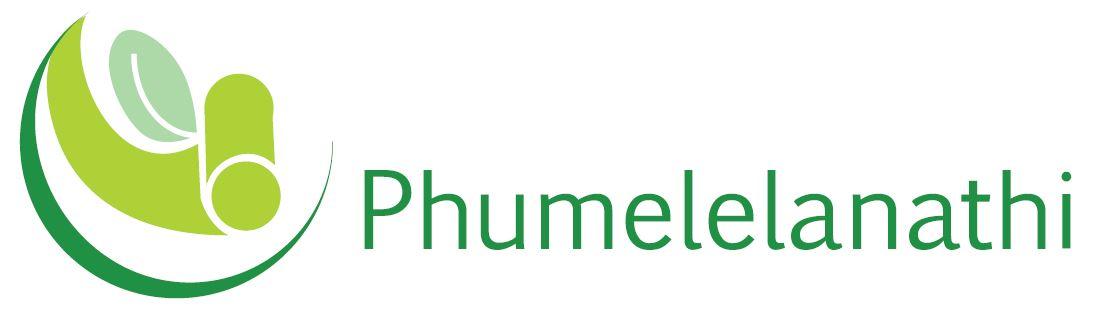 Peri Peri Creative-Phumelelanathi-logo concept2