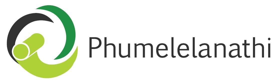 Peri Peri Creative-Phumelelanathi-logo concept3