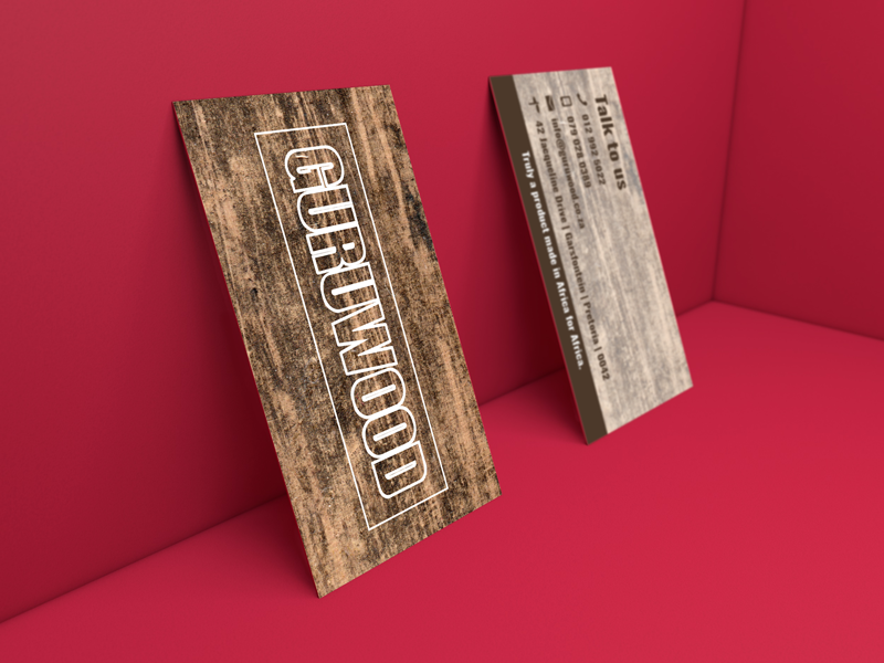 Peri-Peri-Creative-Guruwood-Business-Card