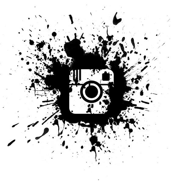 Peri Peri Creative - Instagram