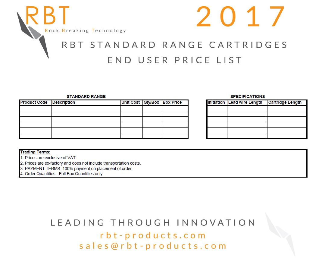 Peri-Peri-Creative-RBT-Products-price list template