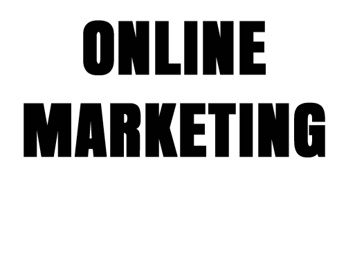 PeriPeriCreative-Services-ReadMore-Online-Marketing