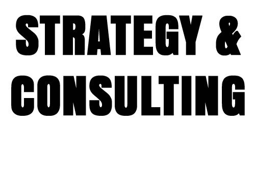 PeriPeriCreative-Services-ReadMore-Strategy-&-Consulting-