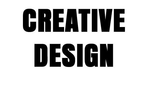 PeriPeriCreative-Services-ReadMore-creative-Design