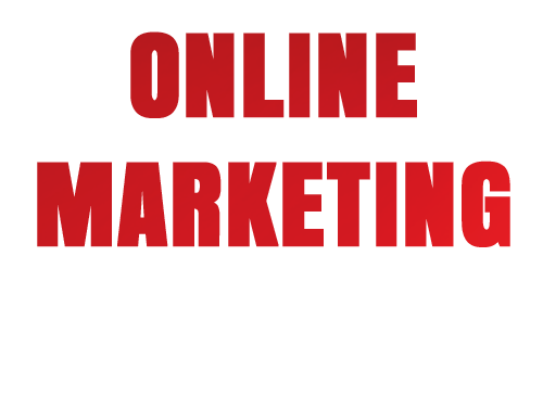 PeriPeriCreative-Services-Red-Online-Marketing-Red