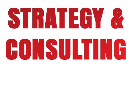 PeriPeriCreative-Services-Red-Strategy-&-Consulting-Red
