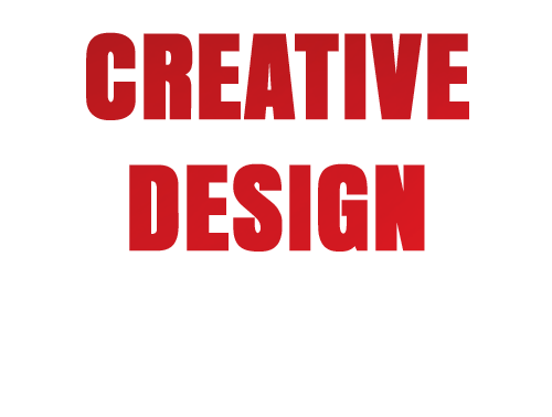 PeriPeriCreative-Services-Red-creative-Design-Red