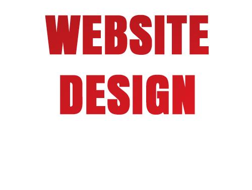 PeriPeriCreative-Services-Red-website-Design-Red