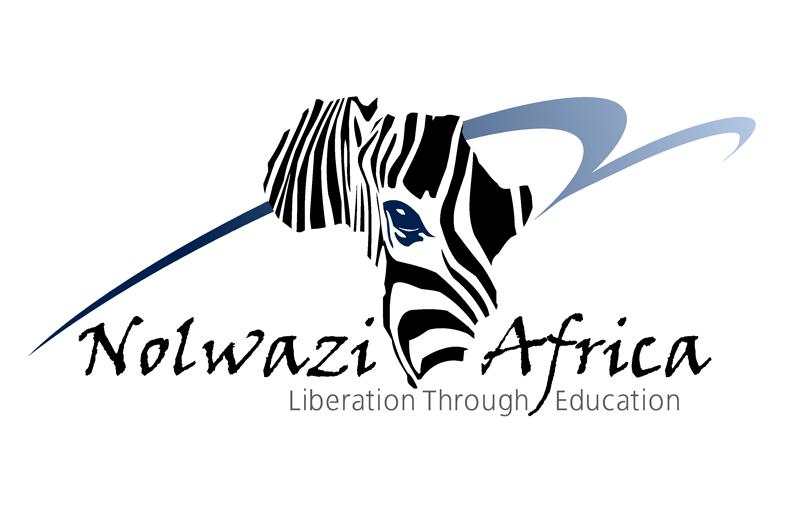 Peri-Peri-Creative-Nolwazi-Africa-Logo