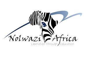 Peri-Peri-Creative-Nolwazi-Africa-cover