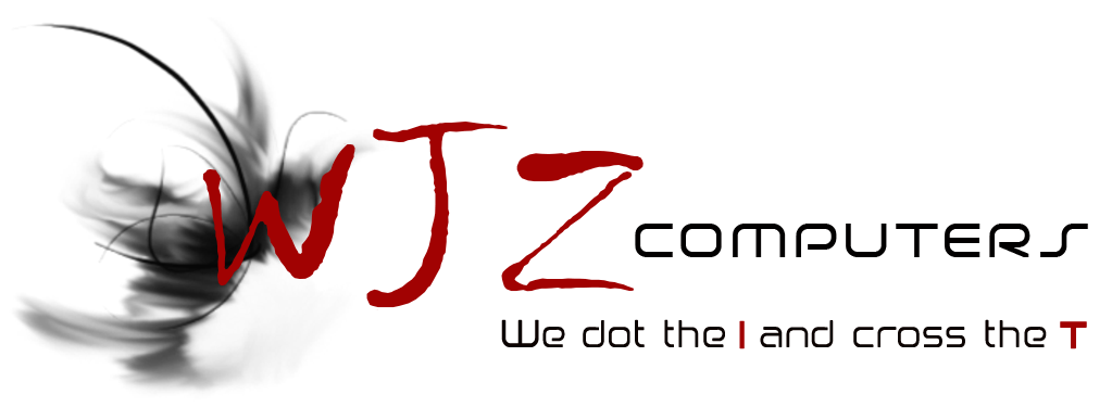 Peri Peri Creative - WJZ-Computers-logo(1023x387)