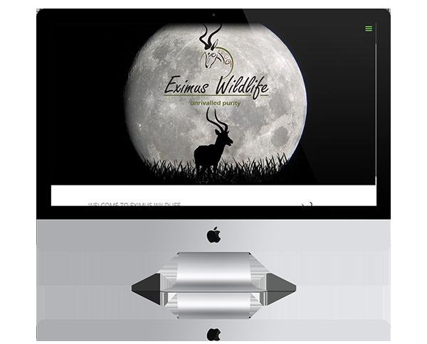 Peri-Peri-Creative-eximus-wildlife