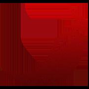 Peri Peri Creative - favicon(180x180)