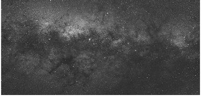 Peri-Peri-Creative-galaxy-grey