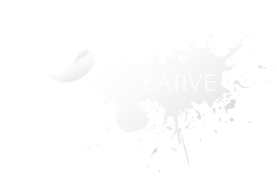 Peri Peri Creative - logo - white with transparent Creative (251x160)