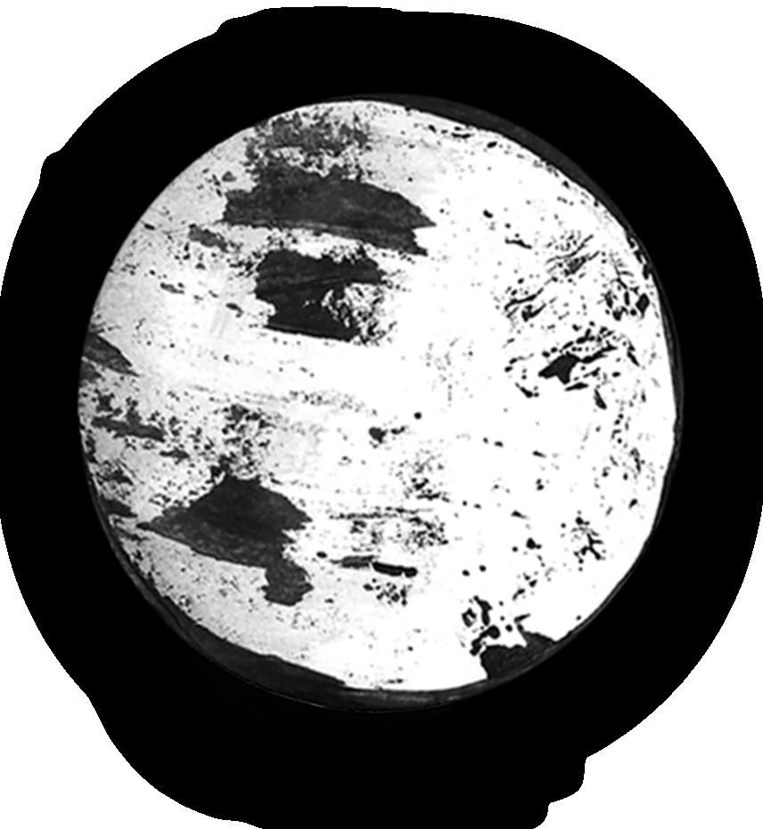 Peri-Peri-Creative-moon