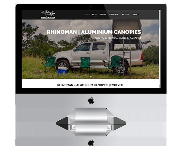 Peri-Peri-Creative-rhinoman-canopies