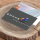 Peri-Peri-Creative-zonke-engineering-Business-Cards