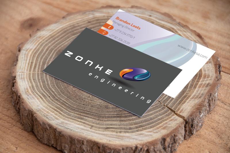 Peri-Peri-Creative-zonke-engineering-Business-Cards