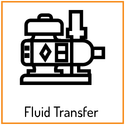Peri-Peri-Creative-zonke-engineering-icon design_Fluid Transfer