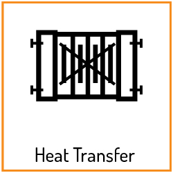 Peri-Peri-Creative-zonke-engineering-icon design_Heat Transfer