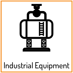 Peri-Peri-Creative-zonke-engineering-icon design_Industrial Equipment
