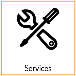 Peri-Peri-Creative-zonke-engineering-icon design_Services