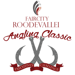 Peri Peri creative - Fair city Roodevallei-logo